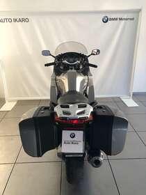 Bmw Motorrad K1300 GT det.7